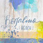 Borsalino Beach