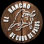 El Rancho de Cabo de Palos