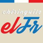 Chiringuito el Francés